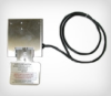 Air Flow Switch Alarm -- Model 233 - Image