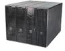 APC Smart-UPS RT 10,000VA 208V w/ (2) 208V to 120V Step-Down Transformer -- SURT10000XLT-2TF3