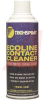 Contact Cleaner, 13oz, Aerosol -- 70207090