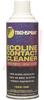 Contact Cleaner, 13oz, Aerosol -- 70207090