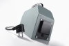 Interference suppressing transformer STT -- STT 100