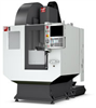CNC Vertical Drill & Tap Center -- DT-1