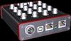 Titan Digital Analog Converter -- DAC1602-23 - Image