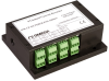 8 Channel Current Data Logger -- OM-CP-OCTPROCESS