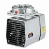 Oilless Air Compressor, Diaphragm compressor pump, 0.52 cfm, 220/230 VAC -- EW-07054-05