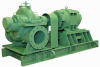 Horizontal Split Case Pumps -- GT Pumps