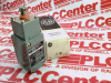 LIMIT SWITCH W/ ROLLER PLUNGER 10AMP -- 802TDPV