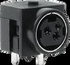 Interconnect > Dc Power Connectors > DIN -- PD-30 - Image