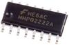 8074850P -Image