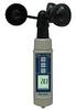 Anemometer PCE-A420