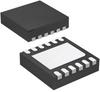 PMIC - LED Drivers -- 1827-1026-6-ND -Image