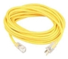 Extension Cord -- 012870002 - Image
