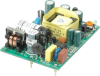 Board Mount AC-DC Power Supply -- VOF-15-12 - Image