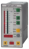 Digital Process Controller -- SIPART DR21 - Image