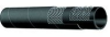EPDM Heavy Duty Suction & Discharge Hose -- T223AA Series -Image