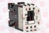 ACI 130518 ( 22-24V, 18-10AWG, CK09, CONTACTOR ASSEMBLY, 130518, TYPE CD1-024, COIL DRIVER ) -Image
