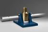 Dynamic High Pressure Calibration System -- K9913C - Image