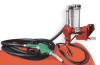 Pump,Fuel Transfer -- 4FY15