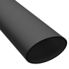 Heat Shrink Tubing -- EPS2100-1R5-ND -- View Larger Image