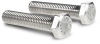 ISO 4017 - Bumax® 109 Hexagon Head Bolt and Screw -- M6, M8, M10, M12, M16, M20
