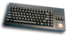 Desktop Keyboard -- K82-12TBB