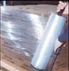 Steelflex Xtreme Films -- SX1455 - Image