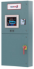 Integrated Boiler Control -- Hawk 4000 - Image