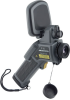 Thermal Imaging Camera -- OSXL-TIC Series