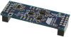 Evaluation Boards - Sensors -- ATAVRSBIN2-ND