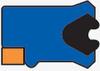 Rod Seal -- 621 Series -- View Larger Image
