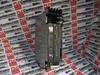 DRIVE CONTROLLER 25AMP 520V -- ASM25T