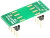 Adapter, Breakout Boards -- IPC0142-ND