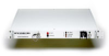 UHF Fiber Optic Interfacility Link (IFL) System -- OFW-2320TRX UHF -- View Larger Image