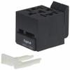 Relay Sockets -- PB715-ND