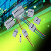 Connectors -- Wire-to-Wire - Image