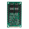 Linear - Amplifiers - Instrumentation, OP Amps, Buffer Amps -- 598-1410-ND -Image