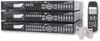 8 CH DVR W/NET DDNS 500GB -- 80-30189