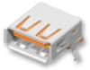 USBR -- 1753808