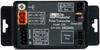 Pulse Transmitter -- Series 320 - Image