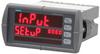 Remote Display -- SITRANS RD300