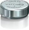Silver Oxide Button Cells - Image