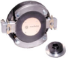 Mill-Duty RIM Tach® Encoder -- 1250