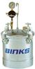 BINKS 83C-210 ( 2 GAL PT ASME TANK 1 RE ) -Image