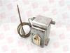 INVENSYS MU-48502-105-1 ( ELECTRIC ACTUATOR, 120VAC, 50/60HZ, 0.45AMP, 28WATTS ) -Image