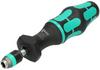Torque screwdriver Wera Tools 7400 - 05074701001 - Image