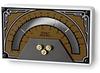 Temp°Alert® TA-2HL -- View Larger Image