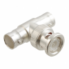 Coaxial Connectors (RF) - Adapters -- ARF1841-ND -Image