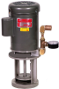 Electric Immersion Pumps