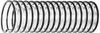 150CL -- 2 1/2 150CL - Image