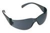 3M 11330-00000-20 Virtua™ Safety Eyewear (Each) -- 665570171